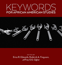 Image for Keywords for African American Studies